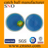 Night lighten Suction Ball Suction Catch Ball with two style balls Catch Ball