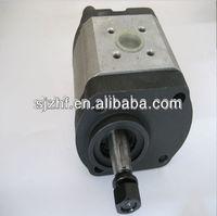 high quality deutz hydraulic pump for FL912 FL913 diesel engine in stock