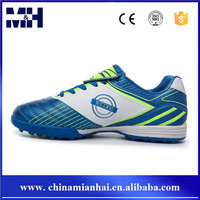 Cool Mens Football Shoes Wholesale Soccer Shoes