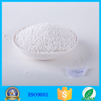 Factory Price Activated Alumina as Catalyst Carrier Made in China