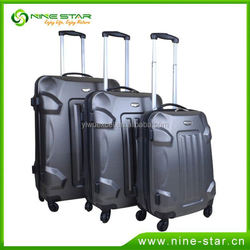 Professional OEM/ODM Factory Supply Good Quality cheap kids luggage for sale