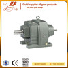 High Quality sumitomo gearbox with motor
