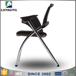 Adjustable Arms Best Relaxed Chair Stadium Chair Back Seats