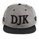 Custom 3d Embroidery Snapback,Design Your Own snapback,Snapback Hat/cap