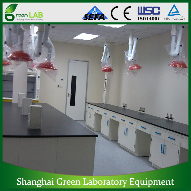 Full Steel lab bench,equipment labs