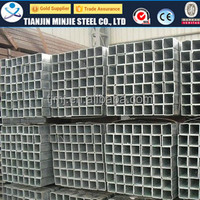Quality outdiameter114mm thickness5mm ss304 stainless steel seamless pipe