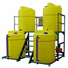 /product-detail/pac-pam-auto-chemical-dosing-system-for-wastewater-treatment-62043353118.html