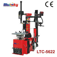 LTC-5622 new products for 2015 china supplier car repair tools/used tire changers for sale