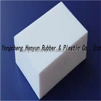 Lining and gasket ptfe sheet