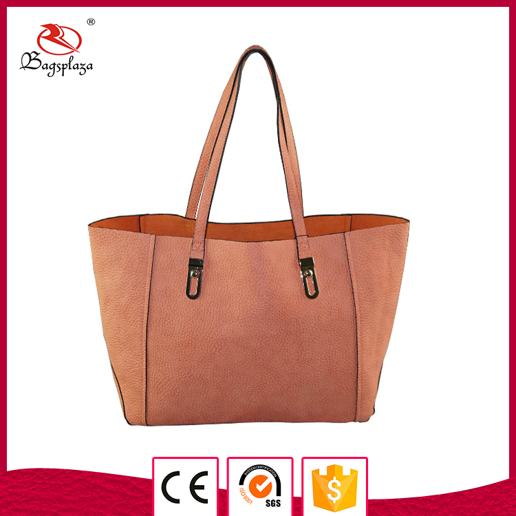 Very cheap bag for wholesale store good choice for business