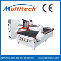 China 3d ATC mini 1325 CNC wood router machine with high quality