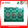 Rigid led pcb board for led light bar/ single sided led 5050 vitamix blender pcb