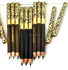 wholesale korea eyebrow pencil