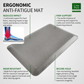 Medical Landing Fall Safety Edge Floor Kitchen Anti Fatigue Mat