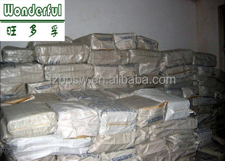 Hottest laminaria,saccharina japonica,dried sea vegetable,dried sheet kelp wholesale