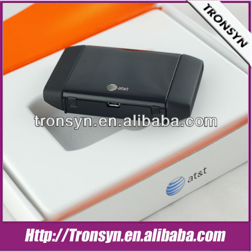New Original Unlock LTE 100Mbps LTE Wireless Router Support LTE 700MHz and 1700MHz