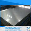 Good Quality 316 Stainless Steel Plate