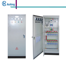 OEM Sheet Metal Electric Cabinets