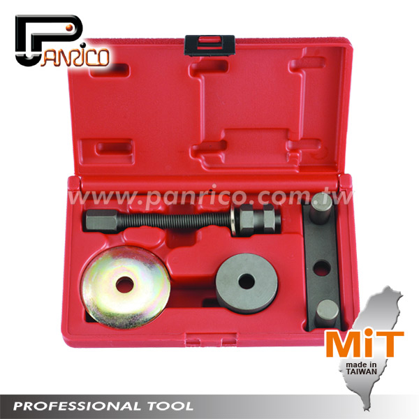 Made in Taiwan Special Design Rear Subframe Bush Removal Installation Tool Set for American Car