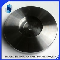 top products hot selling cnc machinery parts service