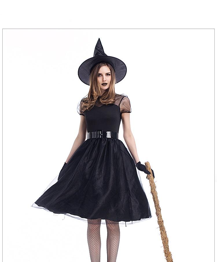 2018 women halloween costumes china wholesale