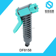 Adjustable High Pressure Water Spray Garden Water Nozzle Guns