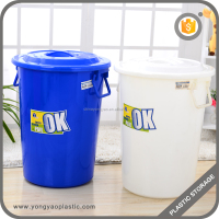 top supplier in China popular 15, 20, 30, 40, 50, 60, 80, 100 liter bucket