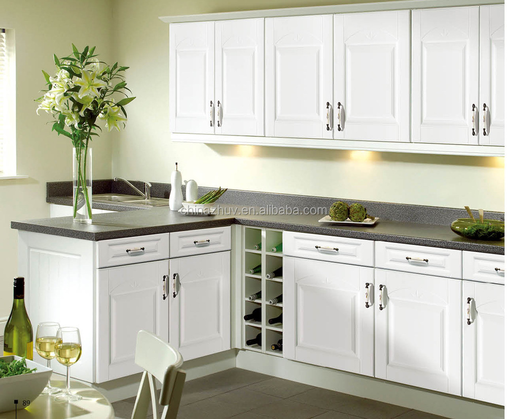 Wholesale Custmoized Design Modern Kitchen Cabinet Buy