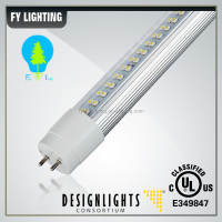 CSA 277-347V led tube light t8 5 years warranty