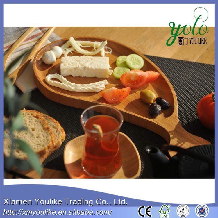 bamboo breakfast serving tray 7.jpg