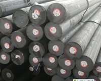 40Cr/AISI 5140 alloy round bar