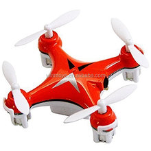 Hot Selling Cheap Drone Small Drone 2.4G Wholesale Toys Mini Rc Helicopter Accept OEM Quadcopter
