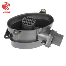 MASS Air Flow Sensor Meter For BMW E53 E46 E39 E38 318d 318td 320d 330d 330xd 520d 525d 530d 730d X5 0928400527 13622247074