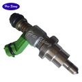 High Quality Fuel Injector/Nozzle 23250-28070