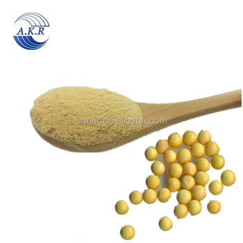 2018 the newest batch Soybean Extract Phosphatidyl Serine(PS)