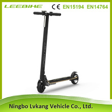 gas motorized skateboard big wheel electric scooter 48v lithium battery pack for electric scooter