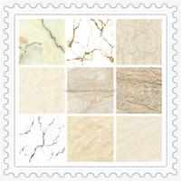 epoxy floor,floor picture,printing ceramic tiles