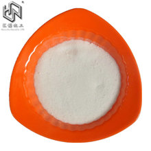 Factory Supplier 99.5% Purity Manufacturer Boric acid H3BO4 Low price