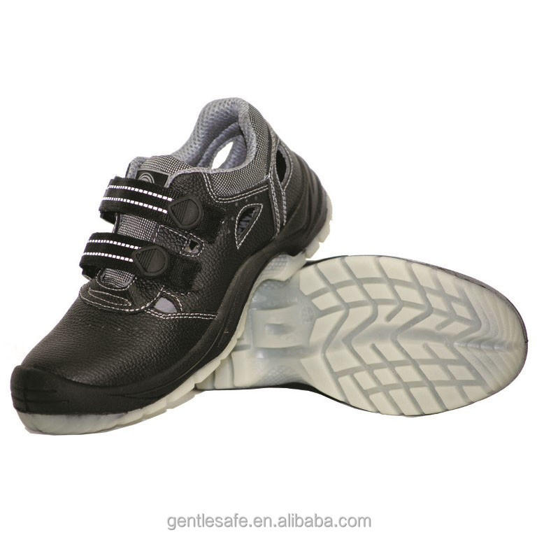 GT3515 Liberty safety shoes