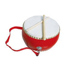 Hot sale traditional chinese musical instrument antique chinese drum