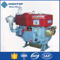 top quality 50kw diesel generator price with free sample