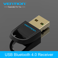 Vention 4 1 Bluetooth USB Dongle