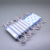IP65 DC12V 2.0W COB LED module injection COB  module for advertising signs
