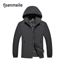 Hot Sell Jackets Hoodie Urban Casual Jacket Comfortable Jackets With Hoodies