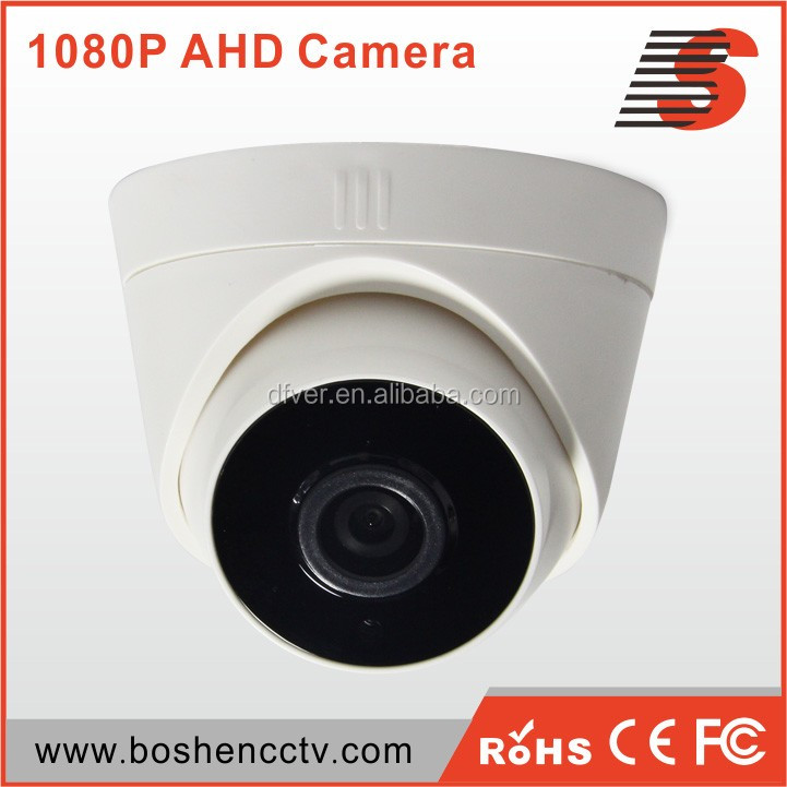 Boshen cheapest camera products on alibaba Waterproof1080p ahd cameras IR full hd cctv system