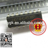 """To force 2014 \"" The new 3843A UC3843 UC3843A SOP8 Power Management IC - XJDZ"