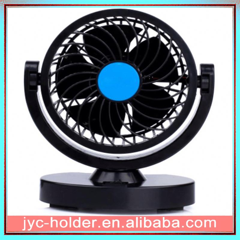 Full aluminium radiator ,H0T6ma car condenser fan