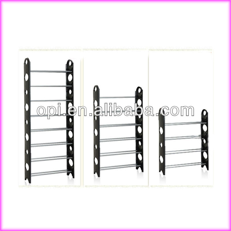 Good Quality Indoor and Out Door Useful Convenient Shoe Shelf 122063