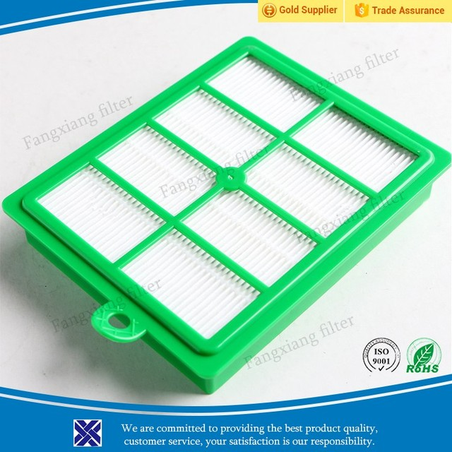 FC9160 FC9162 Home Appliance Vacuum Cleaner Hepa Filter Replacement for Phi Vacuum Cleaner H13 Grape Hepa Filter