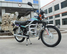 Best sale 4 stroke best quality cheap motorcycle LIFO one